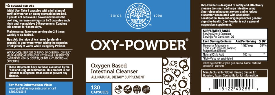 oxypowder120_label_4