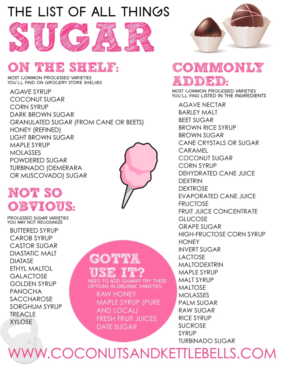 Downloadable-List-of-All-the-Names-for-Sugar-Coconuts-Kettlebells