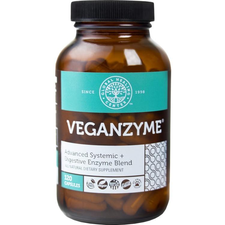 veganzyme_magento-5hyj9